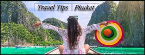 Phuket Tips