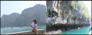 Phuket Phi Phi Tour