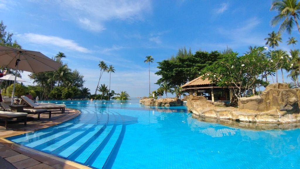 Bintan Island Resorts Beforeyou Me Go